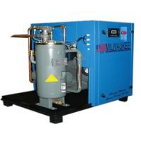 Compresor de tornillo Milwaukee, MSC-50P