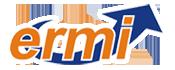 ERMI, Equipos,Refacciones y Mantenimiento Industrial